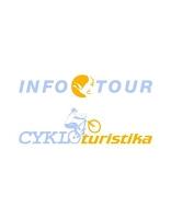 www.infotourhk.cz